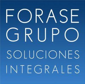 cropped-logo-Forase-Grupo.jpg